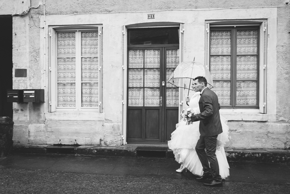 Mariage-Nevers-Nievre-Bourgogne-Julie-Christophe-27